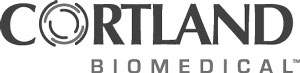Cortland Biomedical logo
