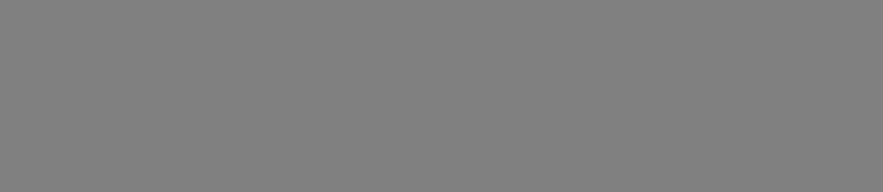 Cortland Company logo