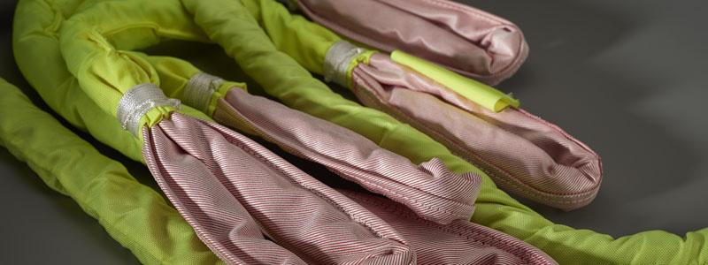 Custom Cortland Selantic® slings