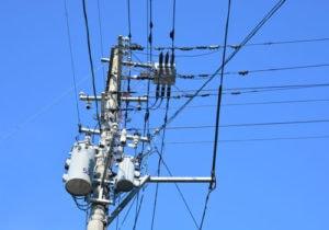 Utility davit lines